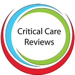 Critical care reviews 2018 Belfast UK